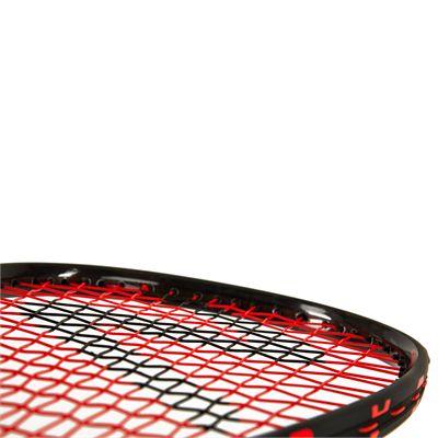 Salming PowerRay Squash Racket - Zoom2