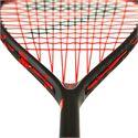 Salming PowerRay Squash Racket - Zoom3