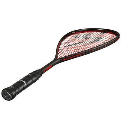 Salming PowerRay Squash Racket - Zoom4