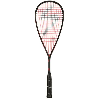 Salming PowerRay Squash Racket