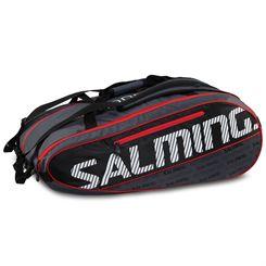 Salming Pro Tour 12 Racket Bag