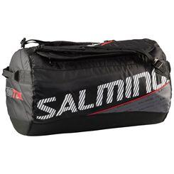 Salming Pro Tour Duffle Bag