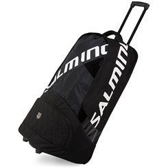 Salming Pro Tour Trolley Bag