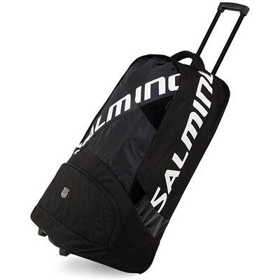 Salming Pro Tour Trolley Bag