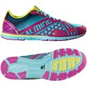 Salming Race 3 Ladies Running Shoes