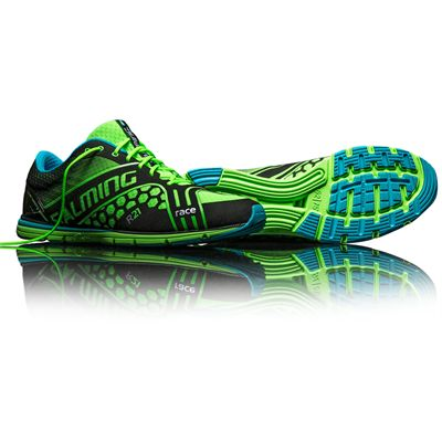Salming Race Mens Running Shoes