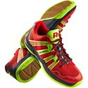 Salming Race R1 3.0 Mens Court Shoes