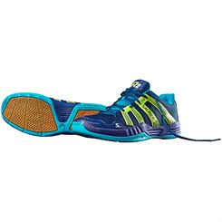 Salming Race R2 3.0 Mens Court Shoes