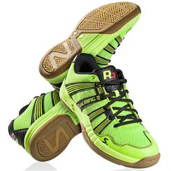 Salming Race R3 2.0 Junior Court Shoes