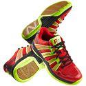 Salming Race R3 3.0 Junior Court Shoes