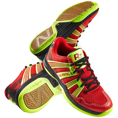 Salming Race R3 3.0 Junior Court Shoes