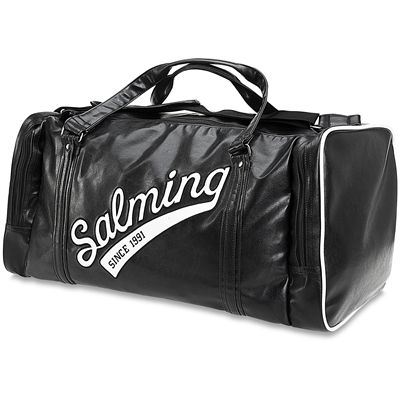 Salming Retro Duffle Bag