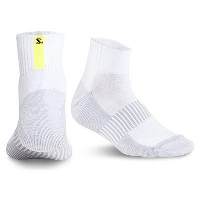 Salming Running Mid Socks