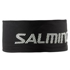 Salming Running Thermal Headband