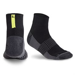 Salming Running Wool Socks