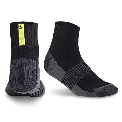 Salming Running Wool Socks