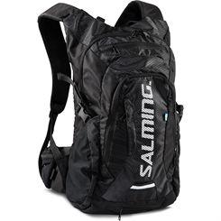 Salming RunPack 15L Backpack