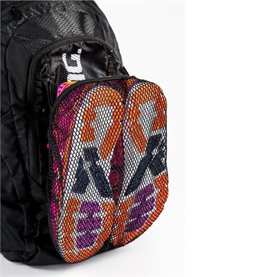 Salming RunPack 18L Backpack-Net