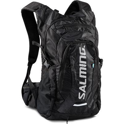 Salming RunPack 18L Backpack