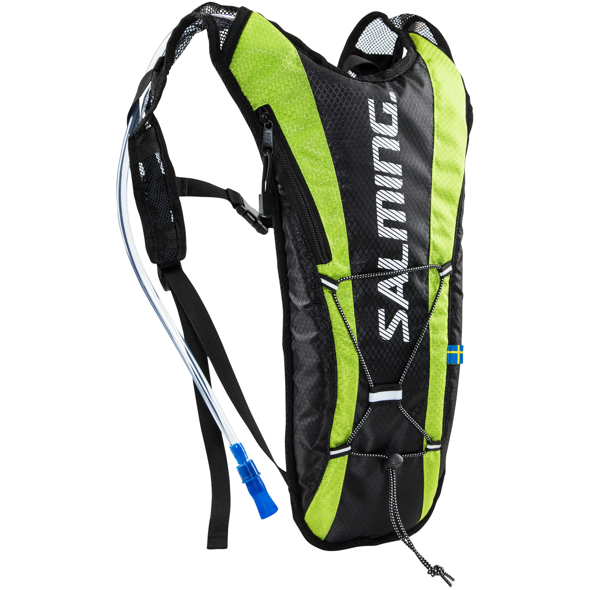 Salming RunPack 3L Hydration Backpack