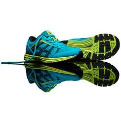 Salming Speed Junior Running Shoes