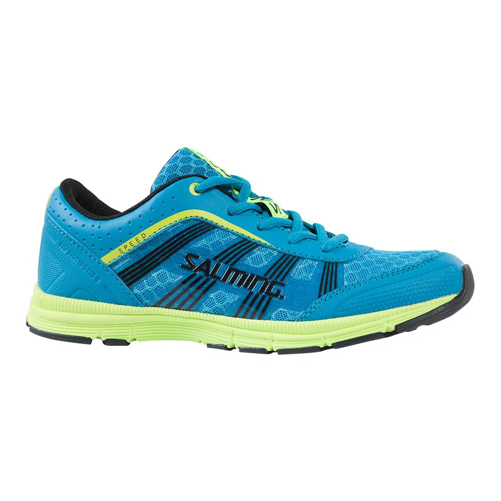 Best Salming Running Shoes