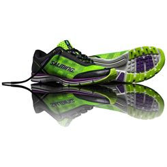 Salming Speed Ladies Running Shoes