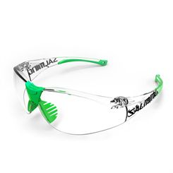 Salming Split Vision Junior Squash Goggles