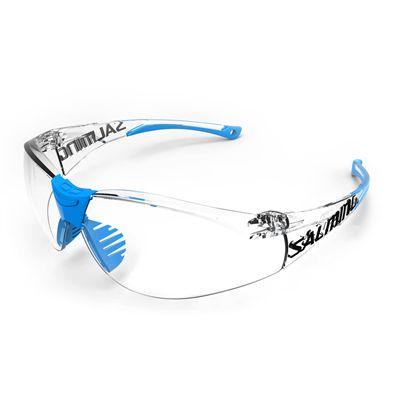 Salming Split Vision Senior Squash Goggles