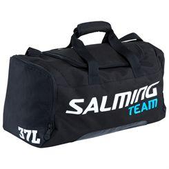 Salming Teambag Junior 37L Duffle Bag