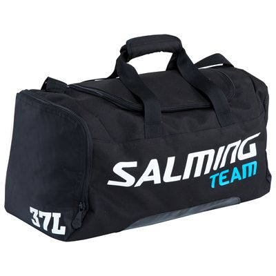 Salming Teambag Junior Trolley Bag