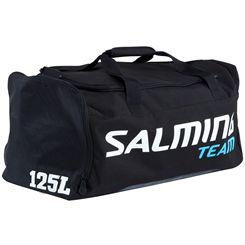 Salming Teambag Senior 125L Duffle Bag