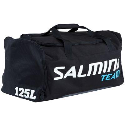 Salming Teambag Senior 125 Trolley Bag