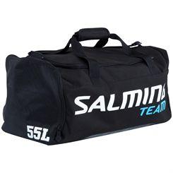 Salming Teambag Senior 55L Duffle Bag