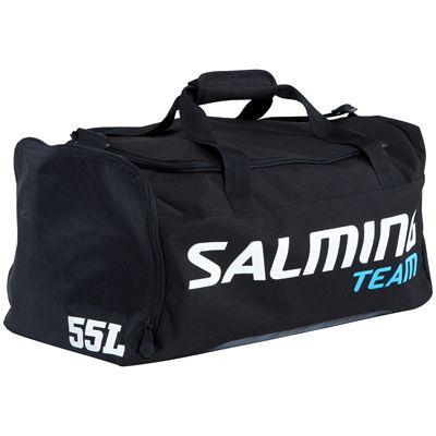 Salming Teambag Senior 58 Trolley Bag