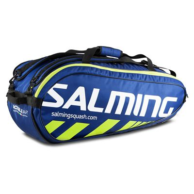 Salming Tour 9 Racket Bag