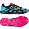 Salming Trail T2 Ladies Running Shoes