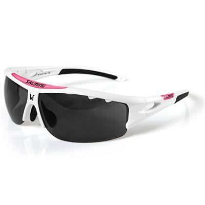 Salming V1 Ladies Sunglasses