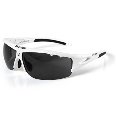 Salming V1 Men Sunglasses