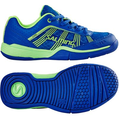 Salming Viper 3 Kids Court Shoes