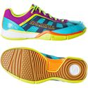 Salming Viper 3 Ladies Court Shoes