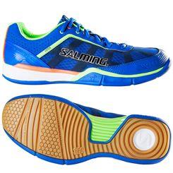 Salming Viper 3 Mens Court Shoes