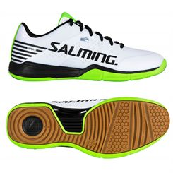 Salming Viper 5 Mens Indoor Court Shoes AW18