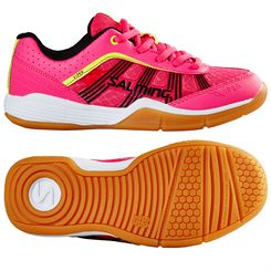 Salming Viper Kids Court Shoes
