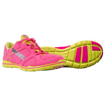 Salming Xplore 2.0 Ladies Running Shoes