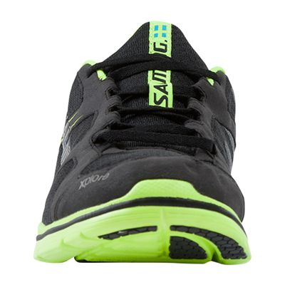 Salming Xplore 2.0 Mens Running Shoes - Front