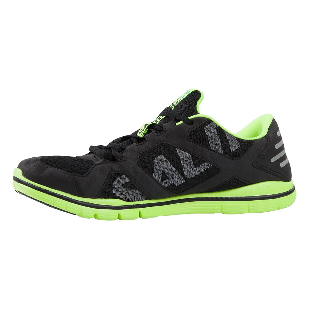 Salming Xplore 2 0 Mens Running Shoes Sweatband Com