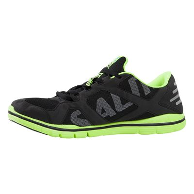 Salming Xplore 2.0 Mens Running Shoes - Left Side