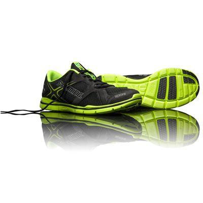 Salming Xplore 2.0 Mens Running Shoes - Main Image