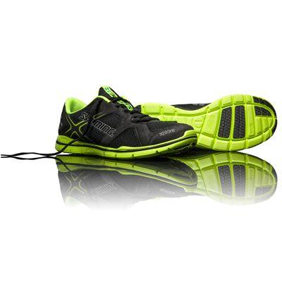 Salming Xplore 2.0 Mens Running Shoes - Main Image